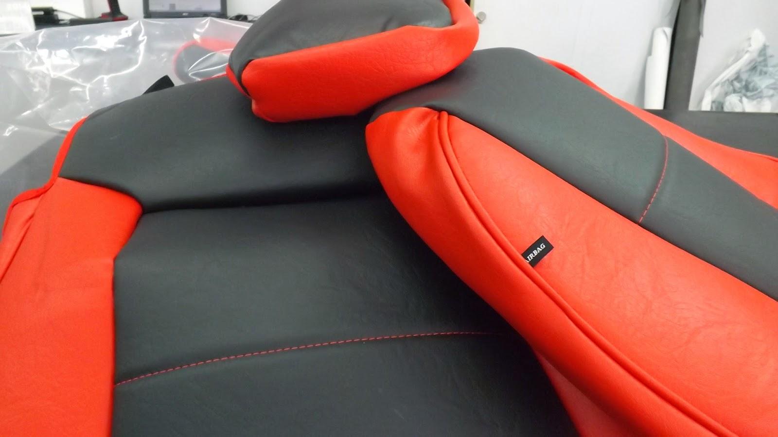 Fundas para coches a medida hydraulic actuators for Fundas asientos coche carrefour