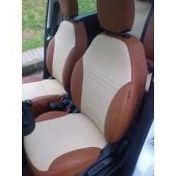 Fundas Fiat 500L