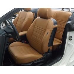 Fundas Peugeot 207 Cabrio