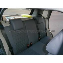 Fundas Eco Ford Fiesta