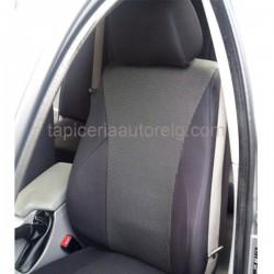 Fundas en tela para BMW 318
