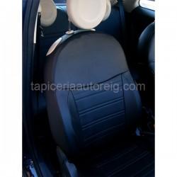 Fundas Eco Fiat 500