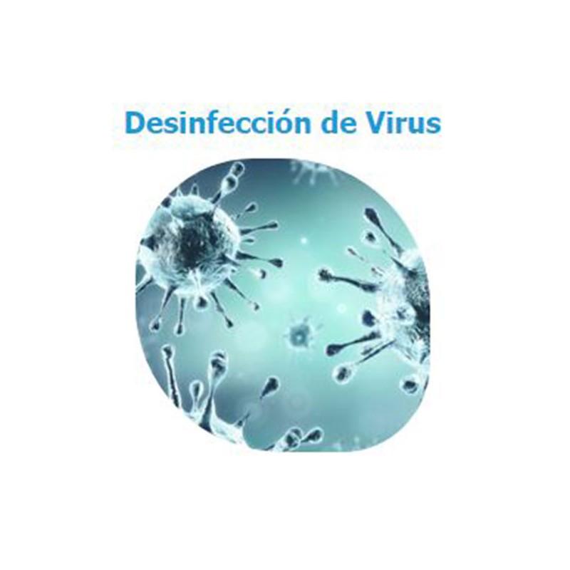 covid-19-desinfección vehículo